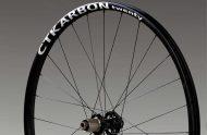 ctkarbon-twenty5-carbon-mtb-wheels-29-detail
