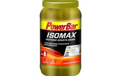 powerbar-isomax