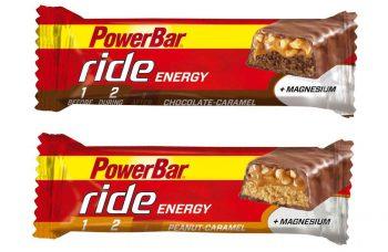powerbar-ride
