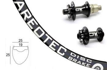 drc-ruote-gravel-road-disc-aerotec