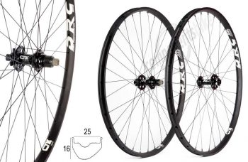 drc-wheels-Xxl-ruote-mtb-ctk-light
