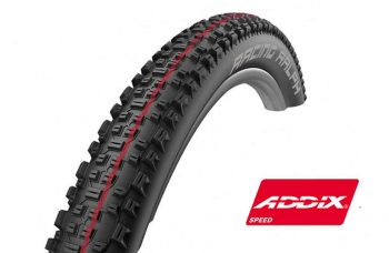 schwalbe-racing-ralph-addix-speed