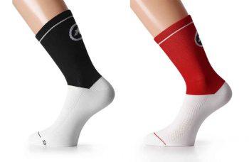 assos-calze-yankee socks