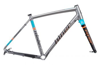 Niner-RLT9-alloy-gravel-road-bike-frame
