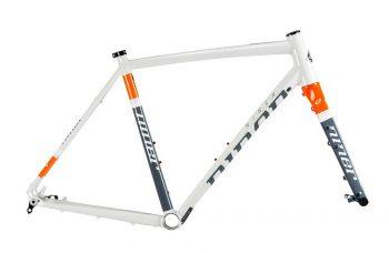 RLT9_Frame_Orange_niner-bike