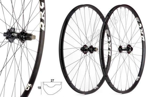 drc-wheels-3xl-ruote-mtb-ctk-light