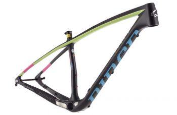 niner-air9-rdo-frame-black-green