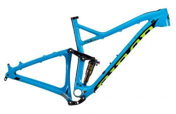 niner-rkt-9-rdo-frame-blue