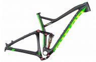 niner-rkt-9-rdo-frame-green
