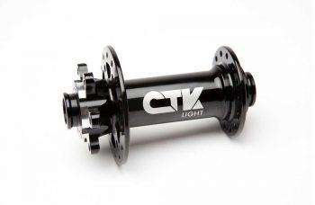 ctk-light-hubs-pro-sl-boost-front