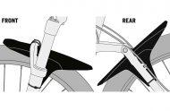 sks-flap-guard-front-rear