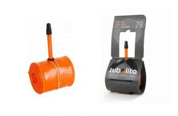 Tubolito-tube-camera-mtb-29