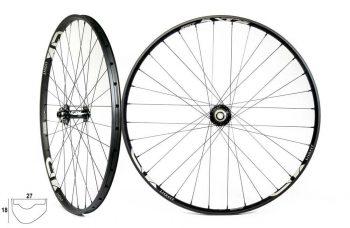 ctk-light-drc-3xl-wheels-mtb