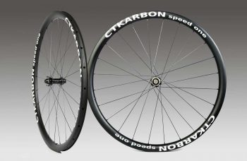 ctk-light-speed-one-wheels-carbon