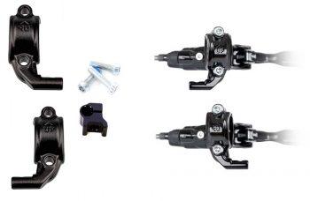 formula-brake-freni-disco--mixmaster