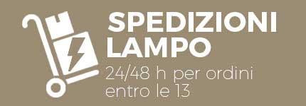SPED-LAMPO