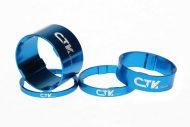 serie-sterzo-spessori-ctklight-blue