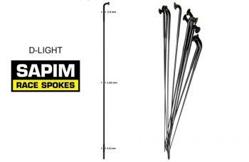Sapim-d-light-spokes-raggi