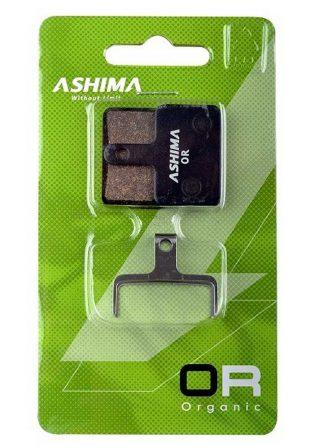 ashima-pads-organic-pastiglie