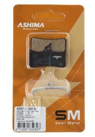 ashima-pads-sm-pastiglie