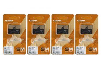 ashima-pads-sm-pastiglie-4-coppie