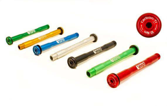 carbon-ti-asse-anteriore-15-x-lock-qr15