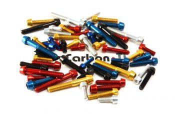 carbon-ti-viti-alluminio