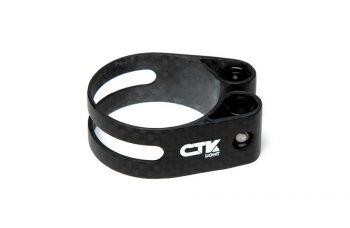 collarino-reggisella-carbonio-ctk-light-349_1000