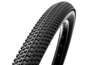 kenda-small-block-tire
