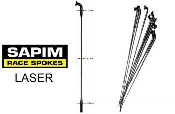 sapim-laser-raggii-spokes