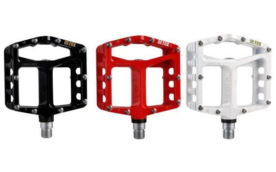 xpedo-pedal-detox-