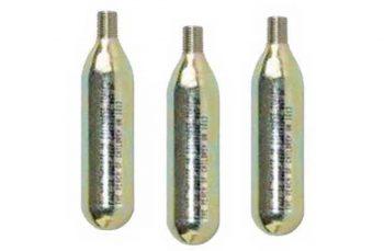 3-cilindri-co2-25