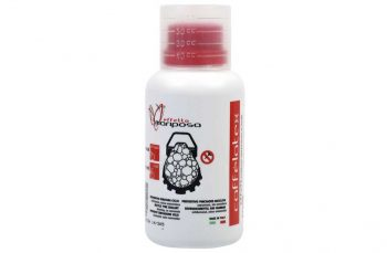 Caffelatex-250ml-effetto-mariposa