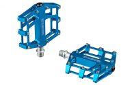 Exustar-E-PB525-pedali-pedals-blue