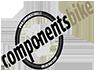 www.componentsbike.com