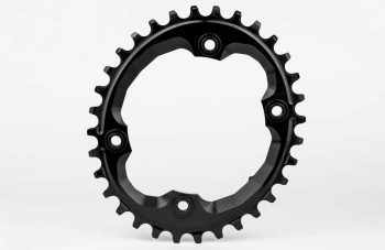 Oval_chainring_xtr_m9000_absoluteblack