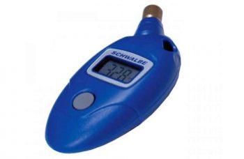 Schwalbe-airmax-misuratore-pressione