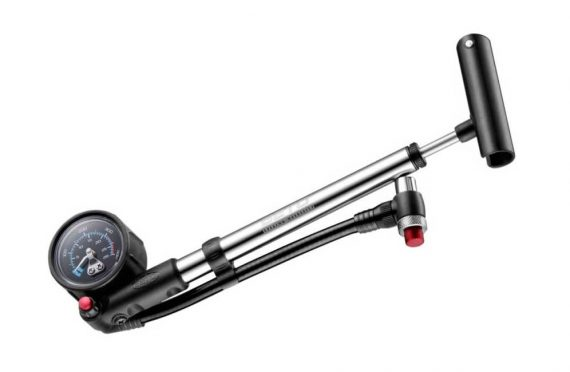 beto-pompa-sospensioni-shock-pump