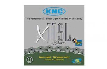 catena-kmc-x11-sl-silver