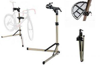 componentsbike-cavalletto-manutenzione-workstand