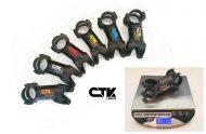 ctk-light-attacco-manubrio-stem-color