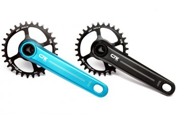 guarnitura-mono-corona-xx1-sram-sl-1-ctk-light-mtb