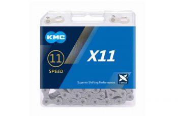 kmc-catena-x11