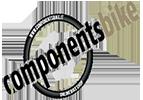 Componentsbike