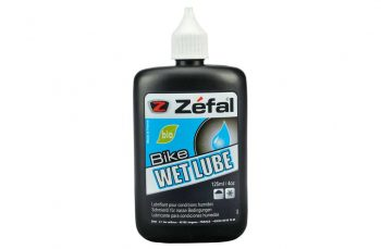 lubrificante-zefal-wet-lube