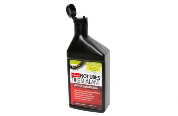 notubes-liquido-tubeless-tire-sealant