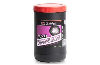 pro-ii-grease-zefal