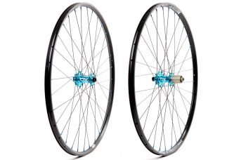 ruote-mtb-ryde-ctk-light-wheels-mtb-29