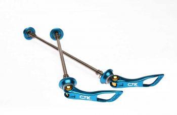 sganci-rapidi-ruote-ctk-light-blue