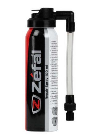 spray-gonfia-e-ripara-zefal